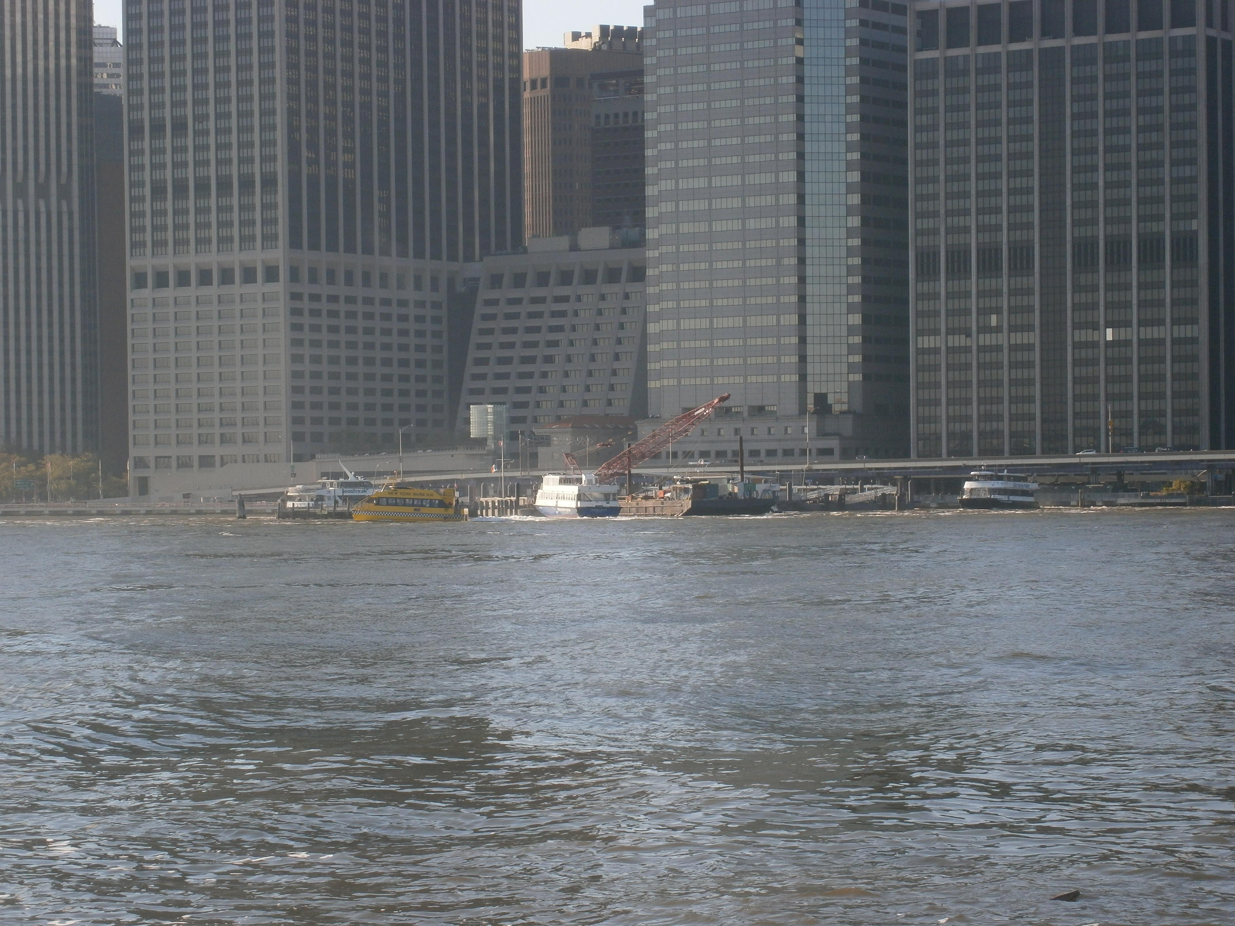 File:Pier 11 at Wall Street from Brooklyn Bridge Park jpg