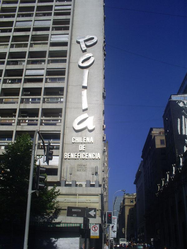 Descripción Polla chilena de beneficencia.jpg