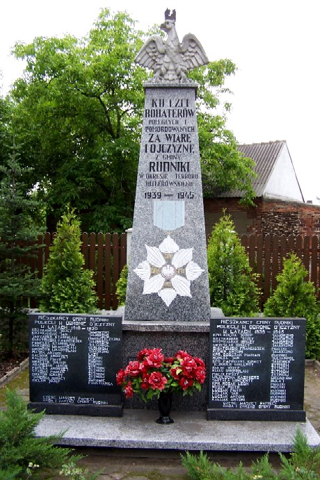 https://upload.wikimedia.org/wikipedia/commons/6/63/Pomnik_rudniki.jpg