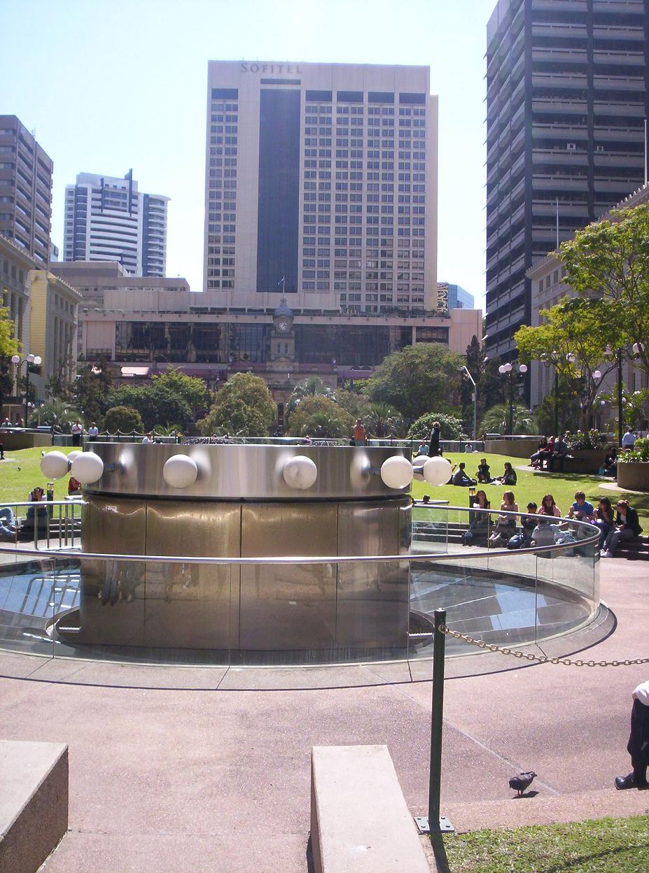 File Post Office Square Water Feature Jpg Wikimedia Commons