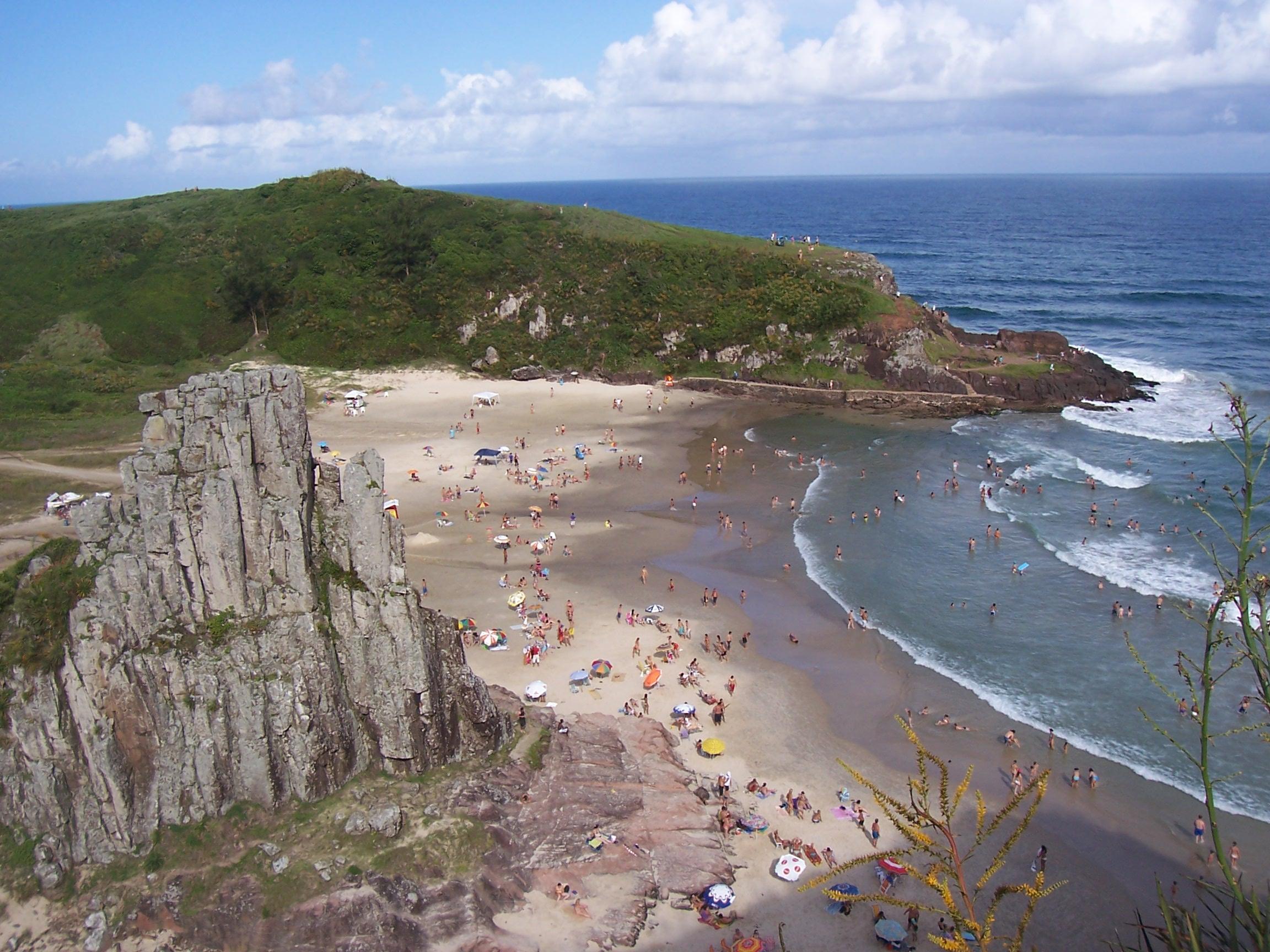 Description guarita torres brasil 0jpg hd walls find wallpapers
