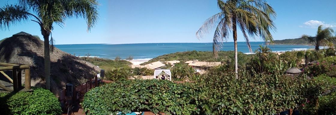 praia do rosa em imbituba uma das preferidas em santa catarina