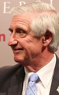 President Andrew Card (cropped).jpeg