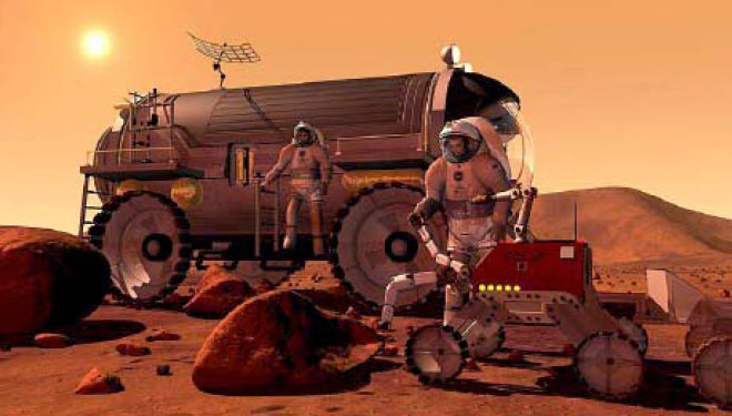 Pressurized-rover-NASA-V5