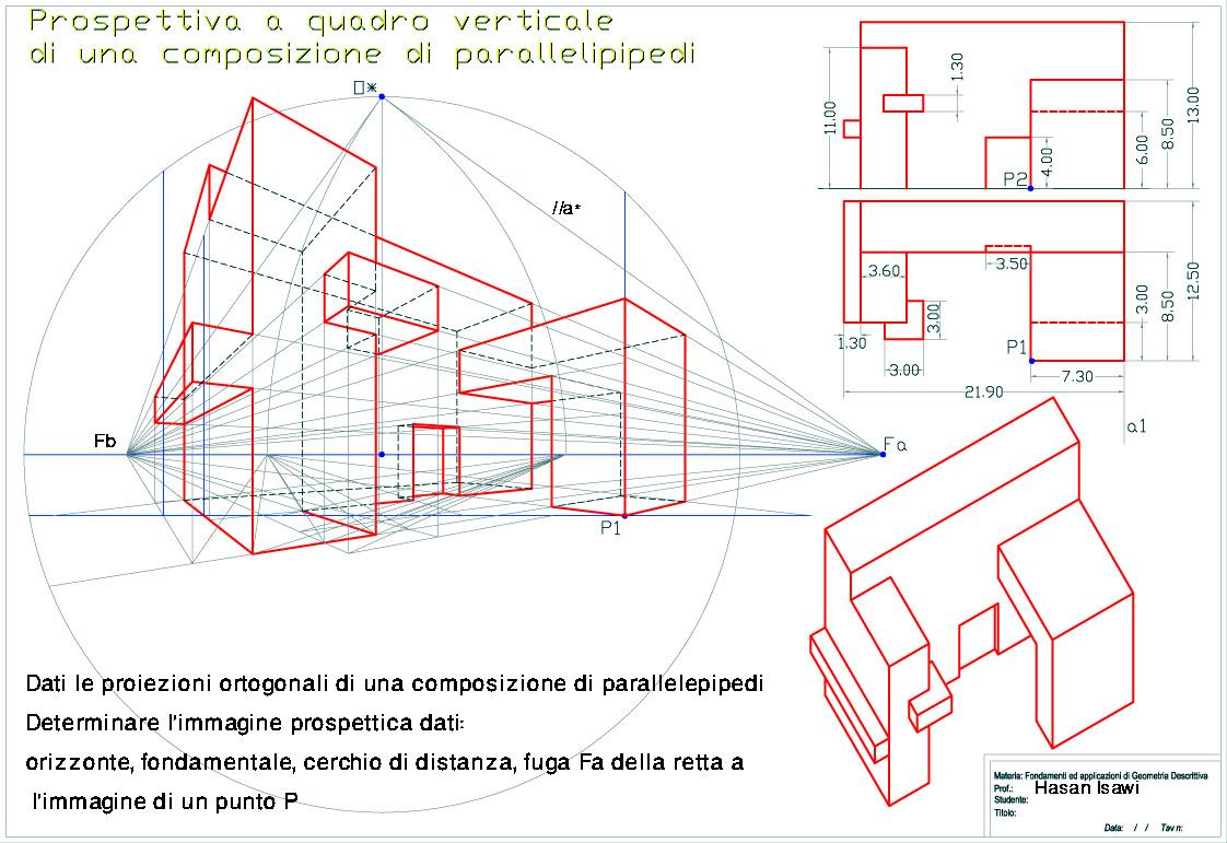دروس ومواضيع تفيدكم لدرس المنظور Prspttv-prsm.jpg
