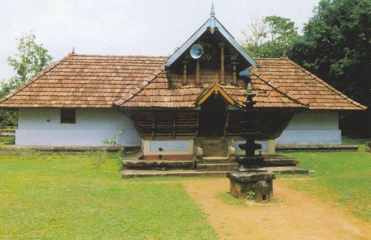Pundareekapuram temple.jpg