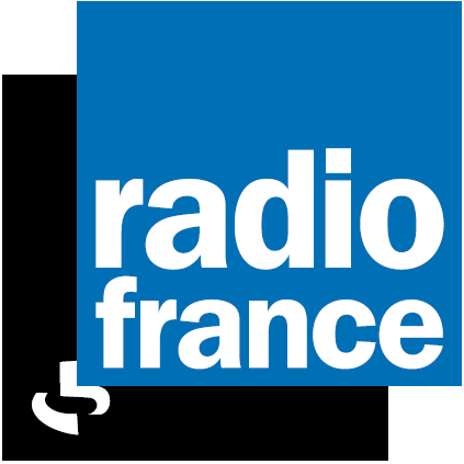 radio france wikipedia. Black Bedroom Furniture Sets. Home Design Ideas