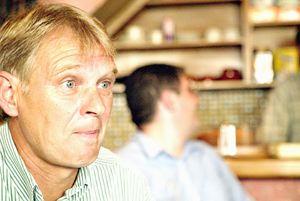 Rainer Zobel – Wikipedia