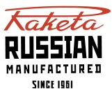 Raketa-Watch.jpg