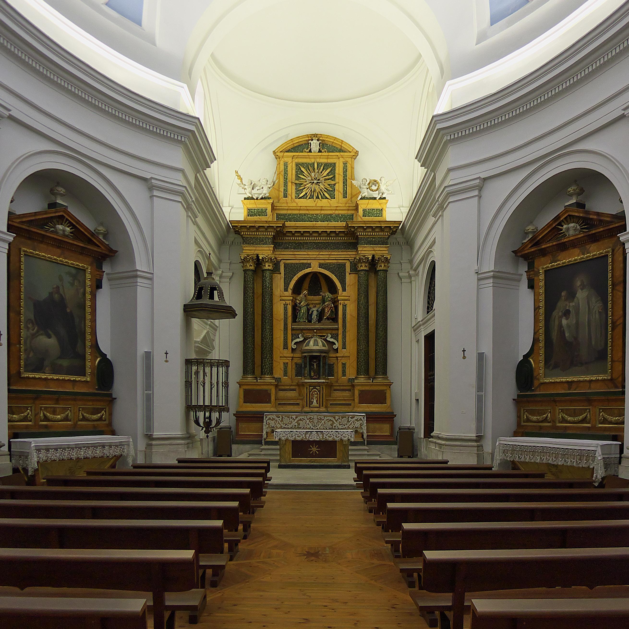 Valladolid santa ana images - Santa ana valladolid ...