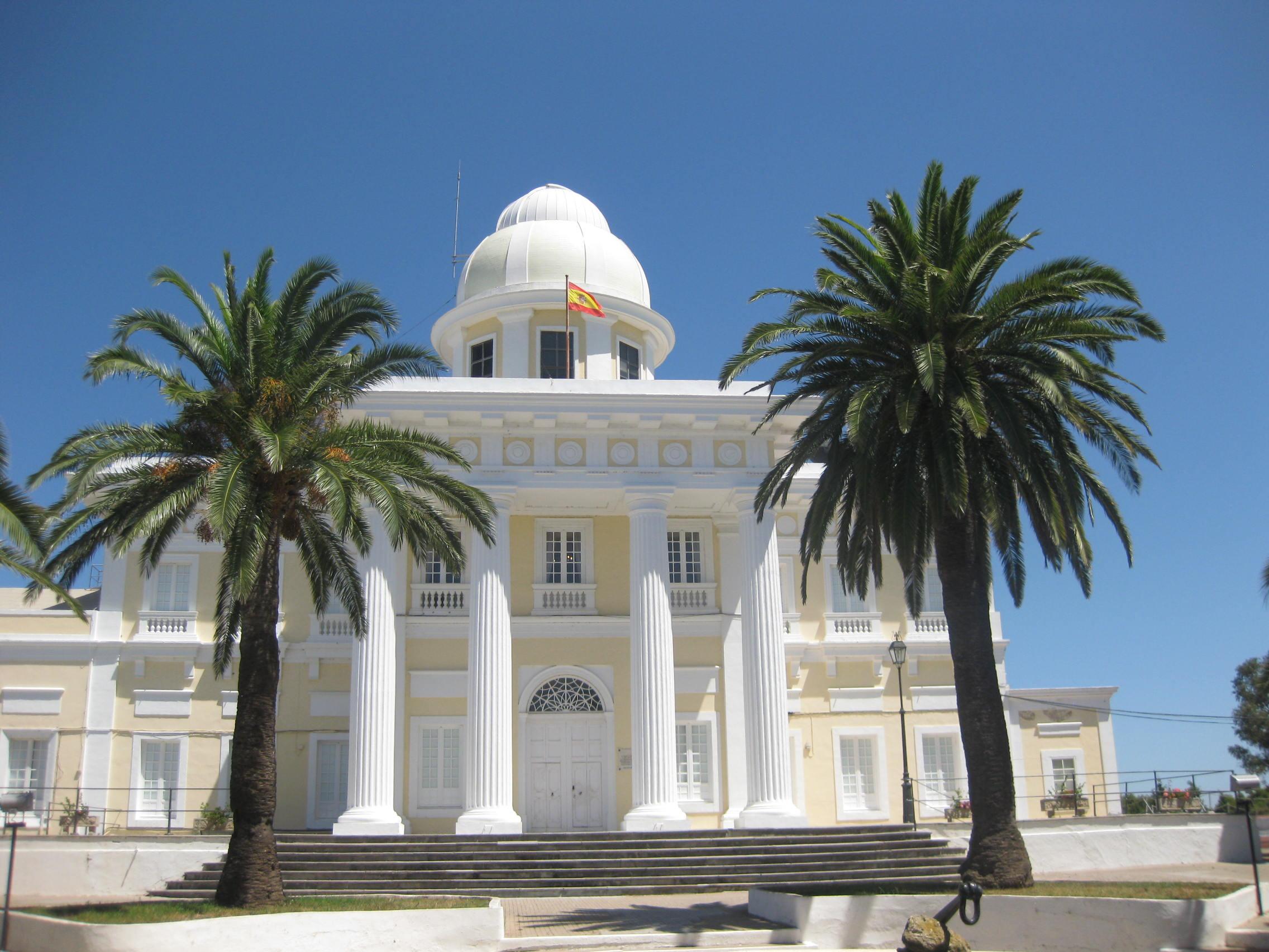 http://upload.wikimedia.org/wikipedia/commons/6/63/Real_Observatorio_Astron%C3%B3mico_de_la_Marina.San_Fernando._C%C3%A1diz._Espa%C3%B1a.jpg
