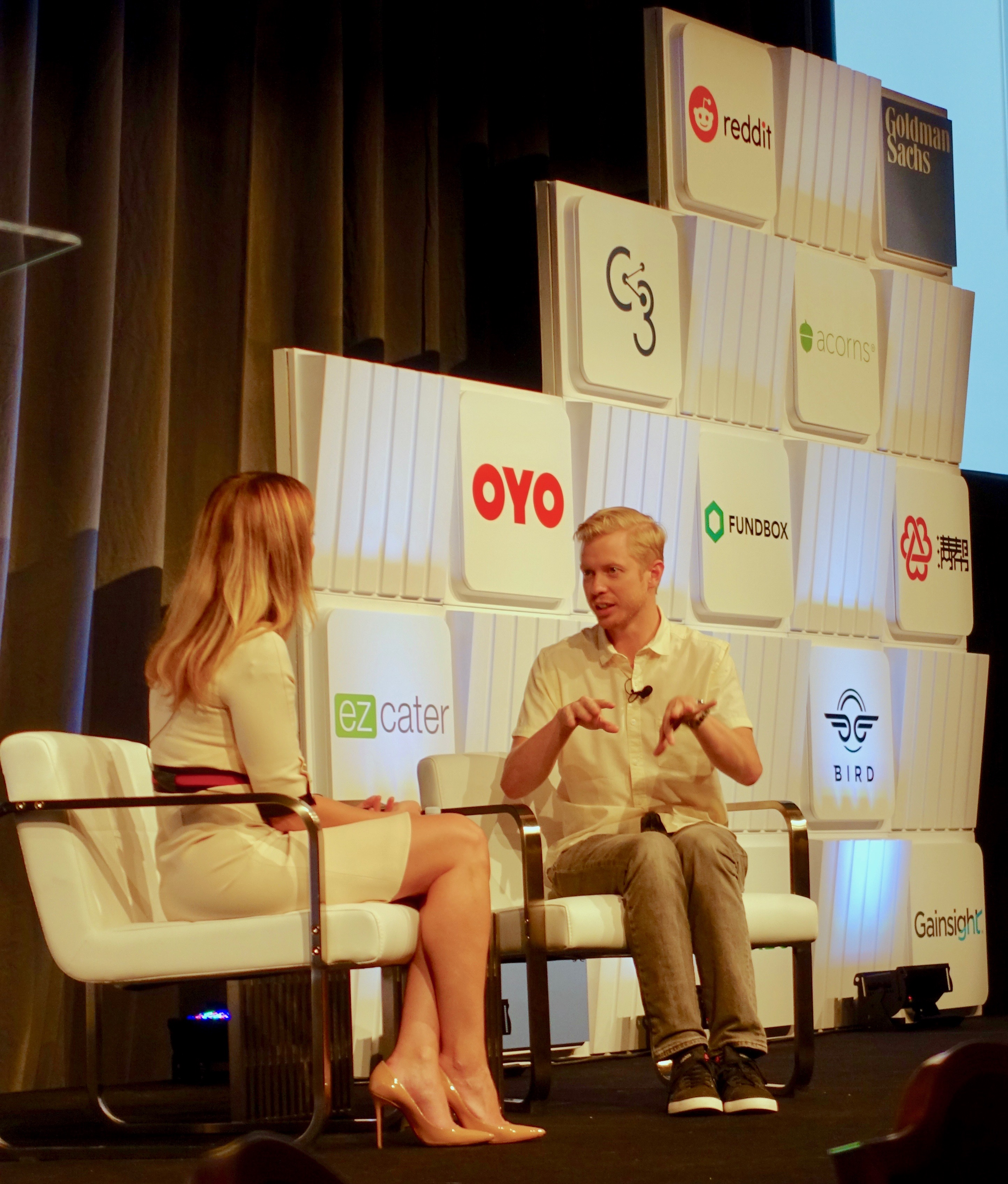 File:Reddit CEO Steve Huffman at the Goldman PICC jpg