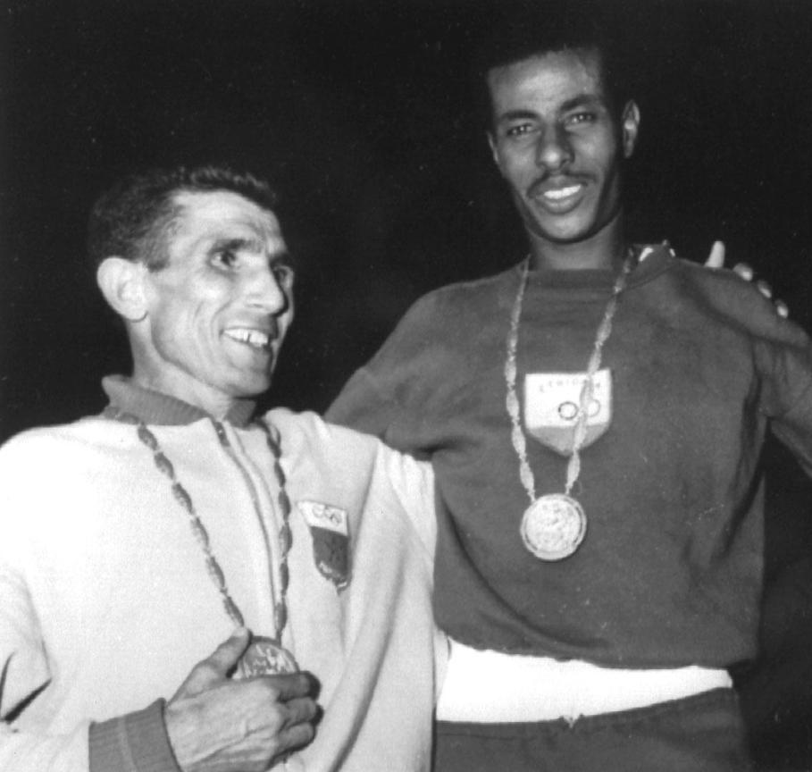 Картинки по запросу Бен-Абдесселам марафон