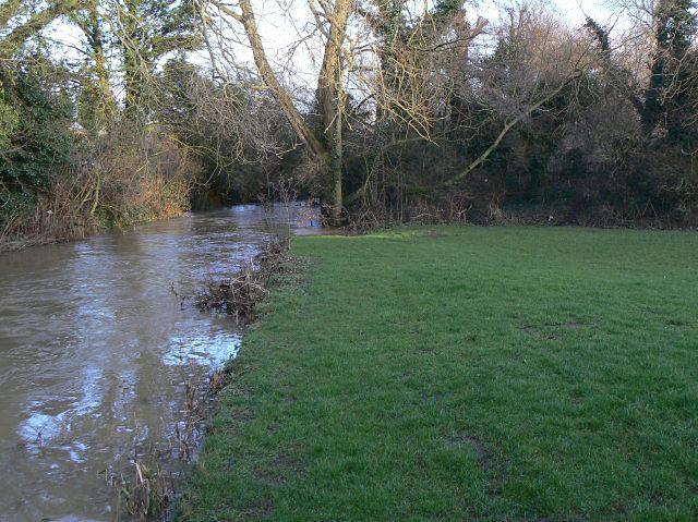 File:River Soar at Croft - geograph.org.uk - 1136403.jpg