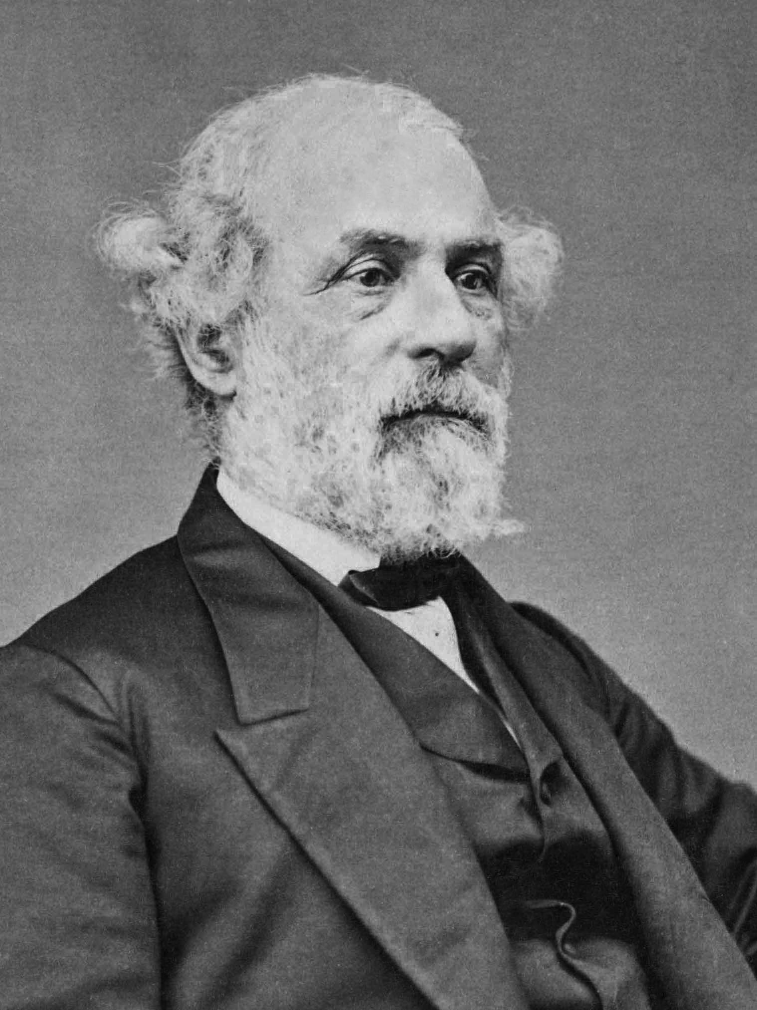 the early life and times of robert edward lee Making sense of robert e lee  it is robert edward lee—hero of the confederacy in the civil  build the wonderful and mighty triumph of our national life,.