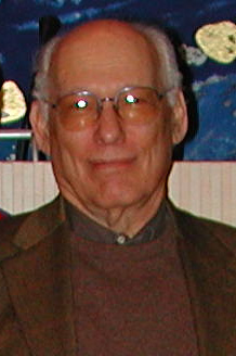 Rodolfo Stavenhagen