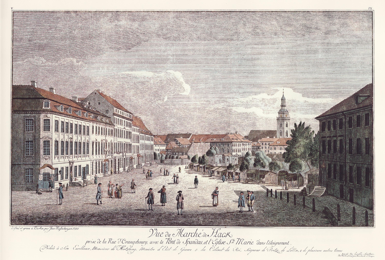 File:Rosenberg Hackescher Markt 02 1780.jpg