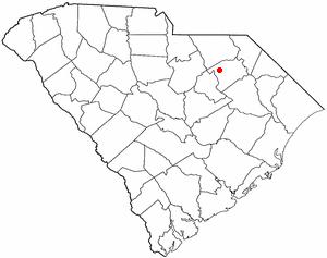 Hartsville