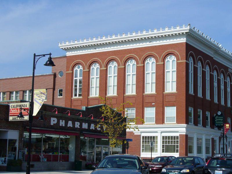 Saco Maine Street.jpg