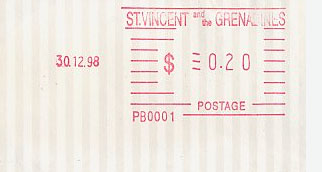Saint Vincent stamp type 3.jpg