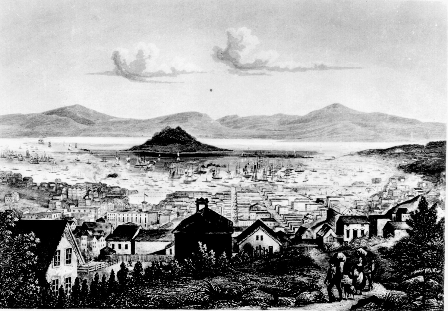 Fayl:San francisco 1855.jpg