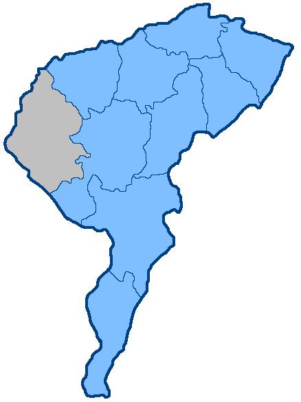 карта турковской волости балашовского уезда саратовской губернии.