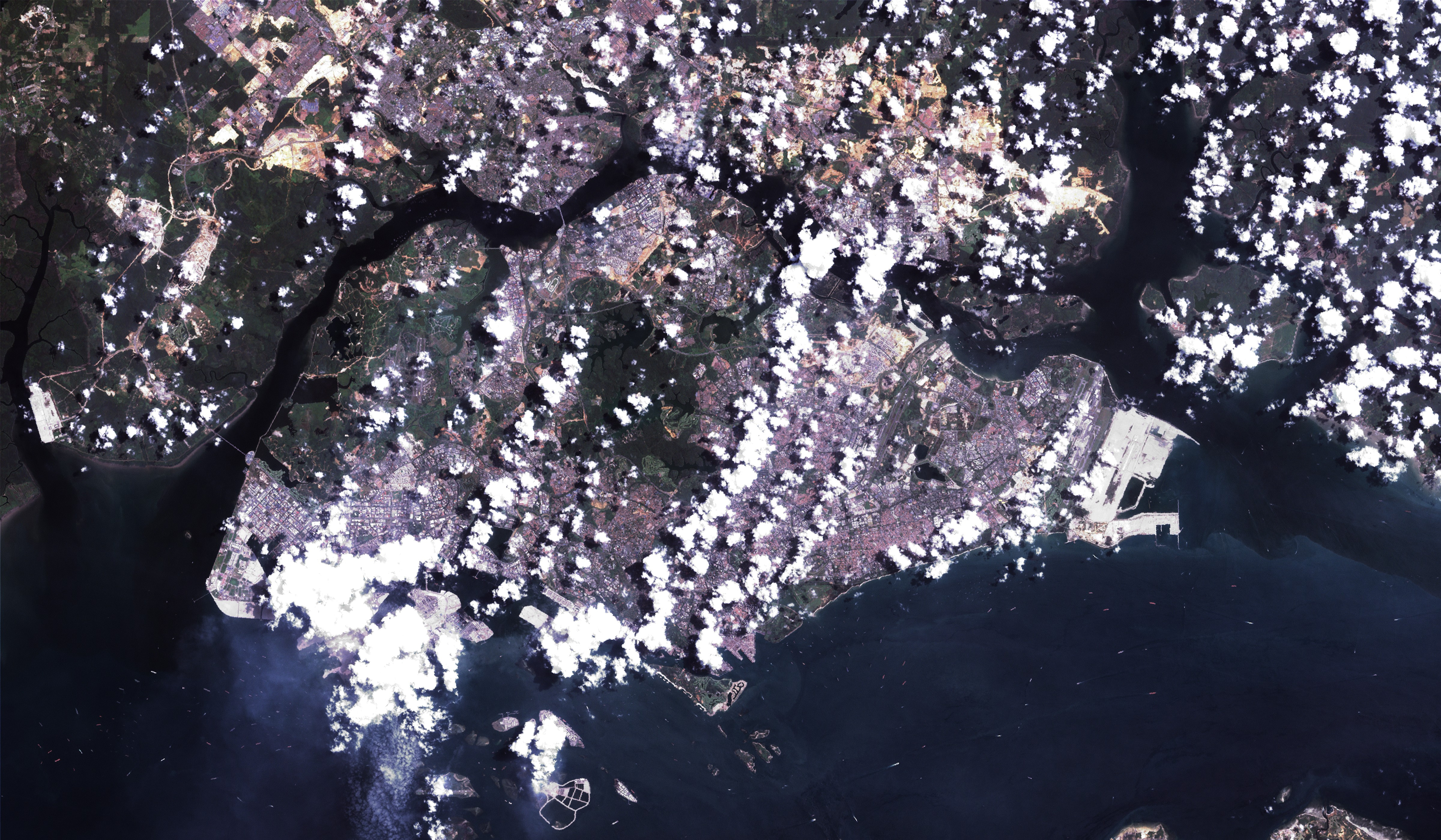 File:Satellite image of Singapore (Landsat 7) - 20000428 jpg