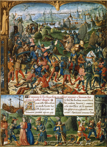 essay on sack of constantinople Viking attacks the following is a chronological list of major viking military confrontations, occupations, and explorations it is not comprehensive, and probably many constantinople (last rus attack 1043) fulford and stamford.