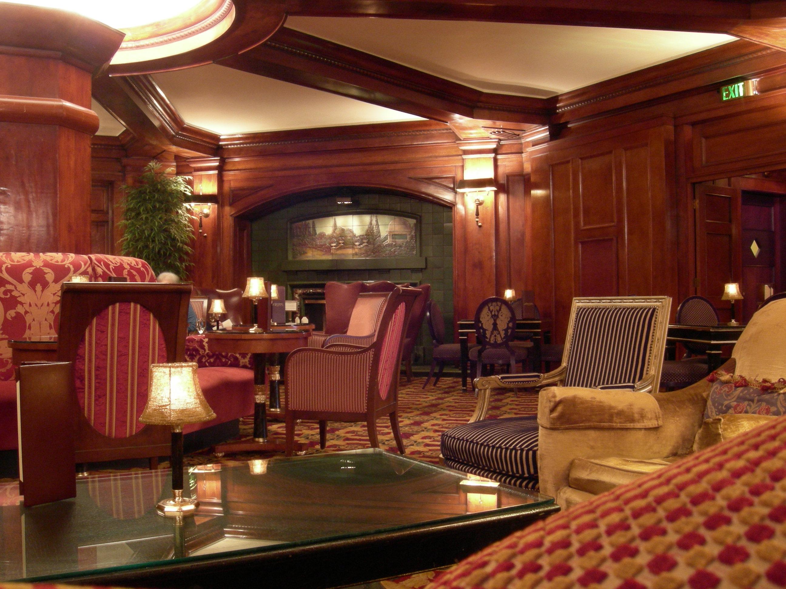 File:Seattle - Sorrento Hotel lobby 02.jpg - Wikimedia Commons