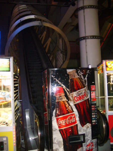 SegaWorld_Escalator.JPG