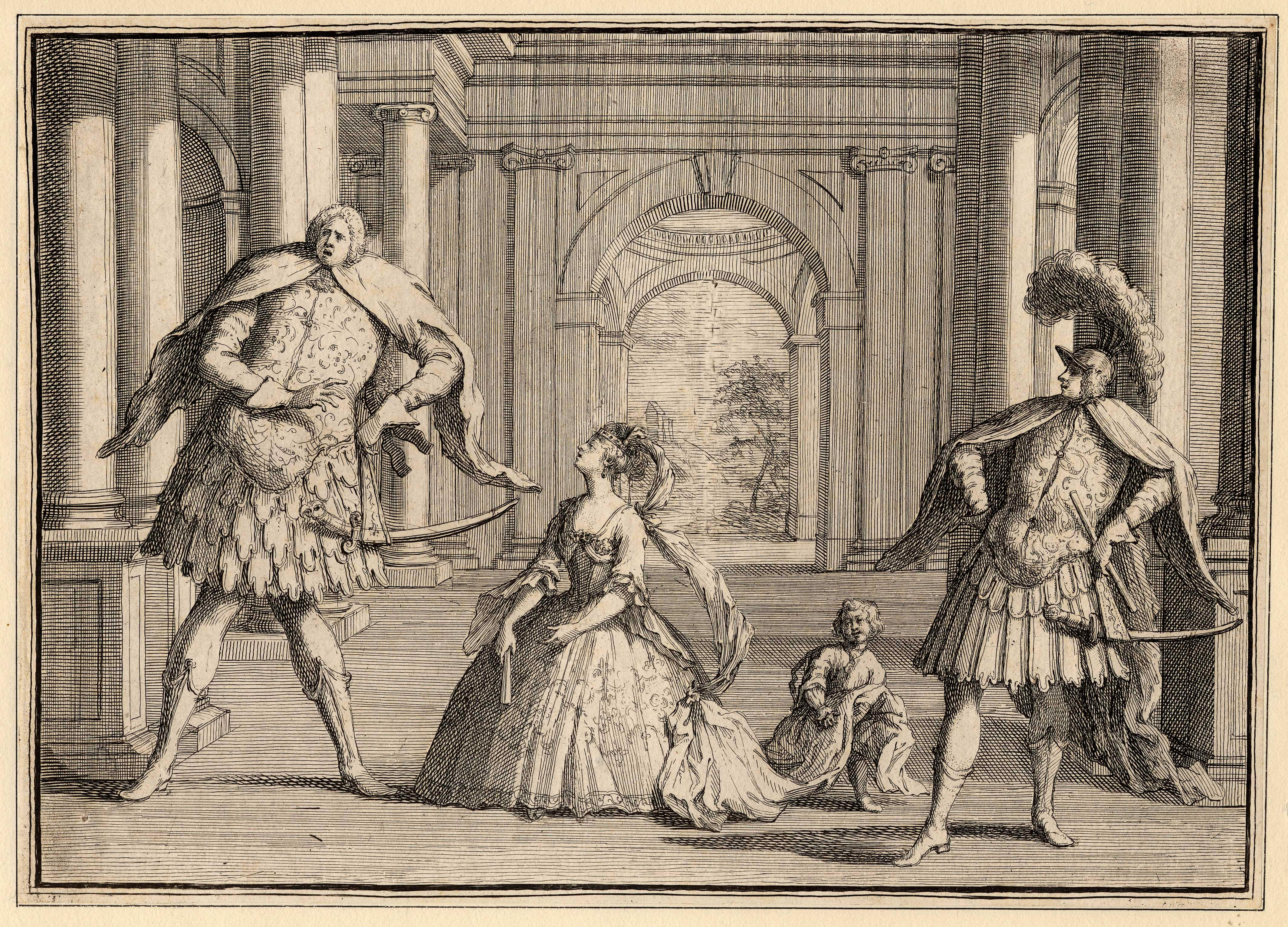 Senesino,_Cuzzoni,_Berenstadt.JPG (4256×3064)