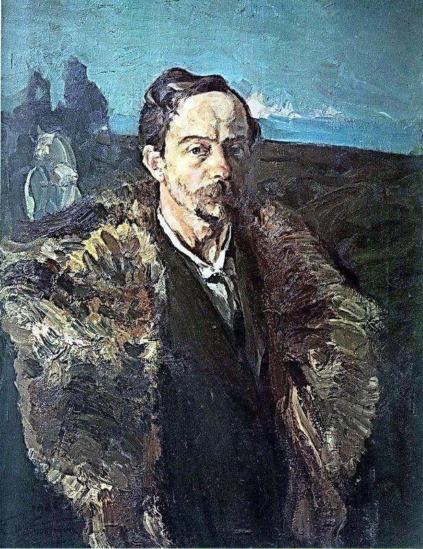 Sergey Malyutin - selfportrait 1901.jpeg