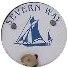 Severn Way Logo.jpg