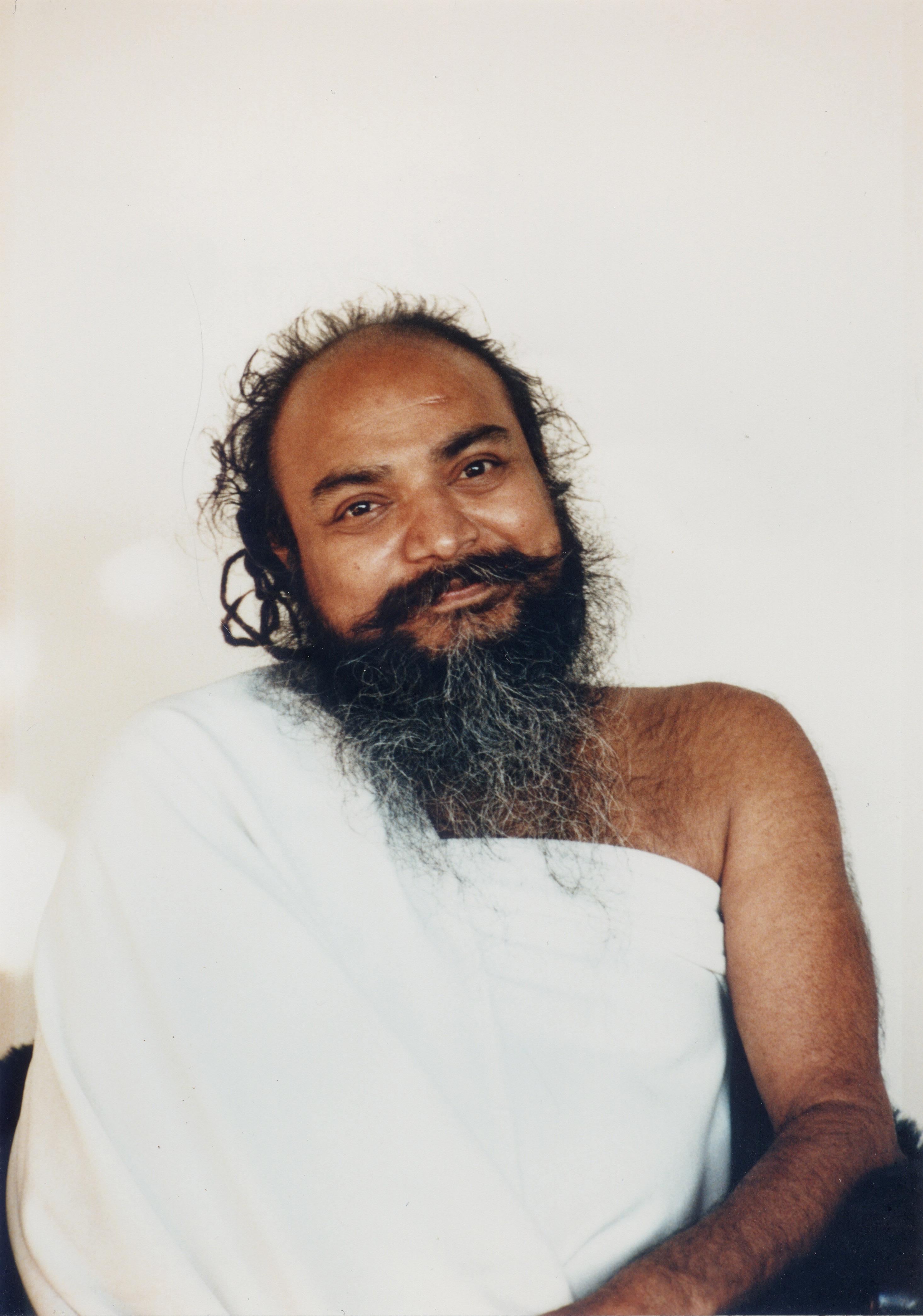 Shivabalayogi - Wikipedia