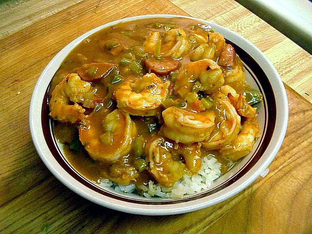 Http Www Food Com Recipe Korean Roast Chicken Thighs