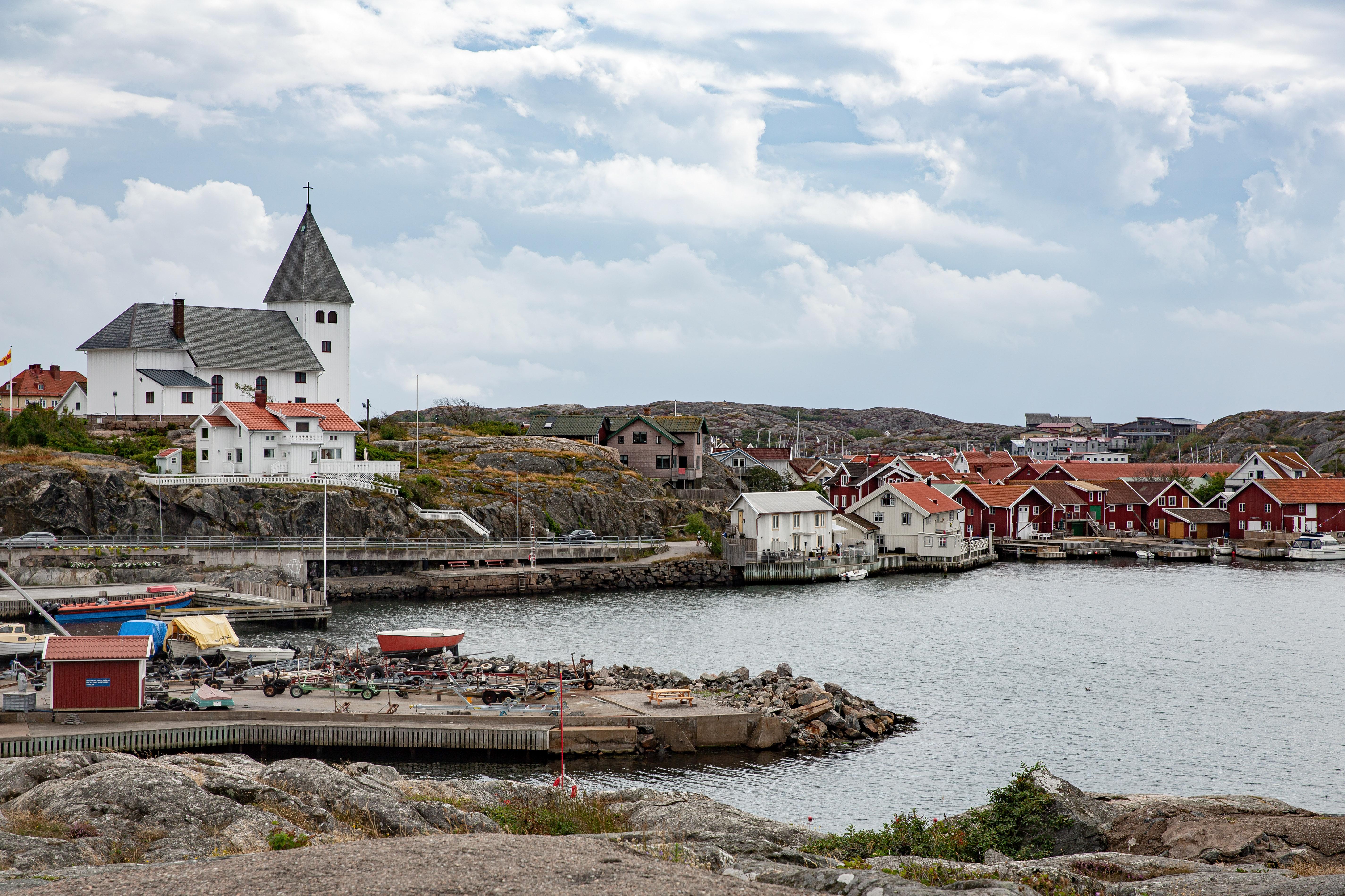 Chatta och dejta online i Skrhamn | Trffa kvinnor och mn i