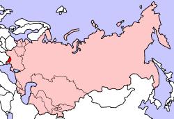 SovietUnionMoldova.png