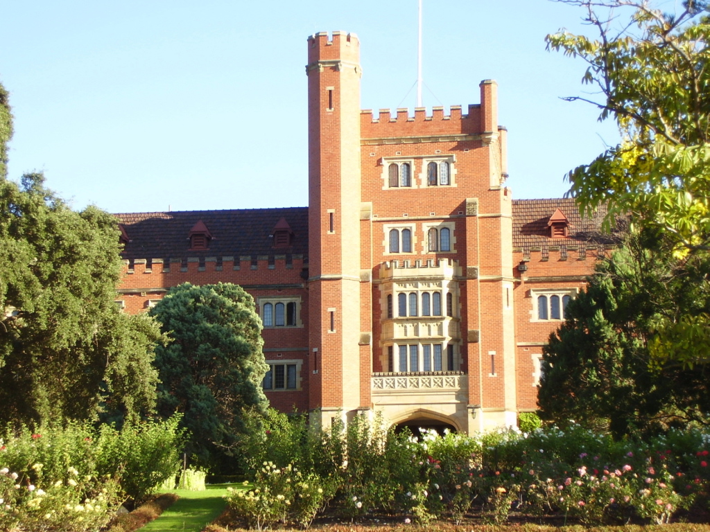File:St George's College.JPG - Wikimedia Commons