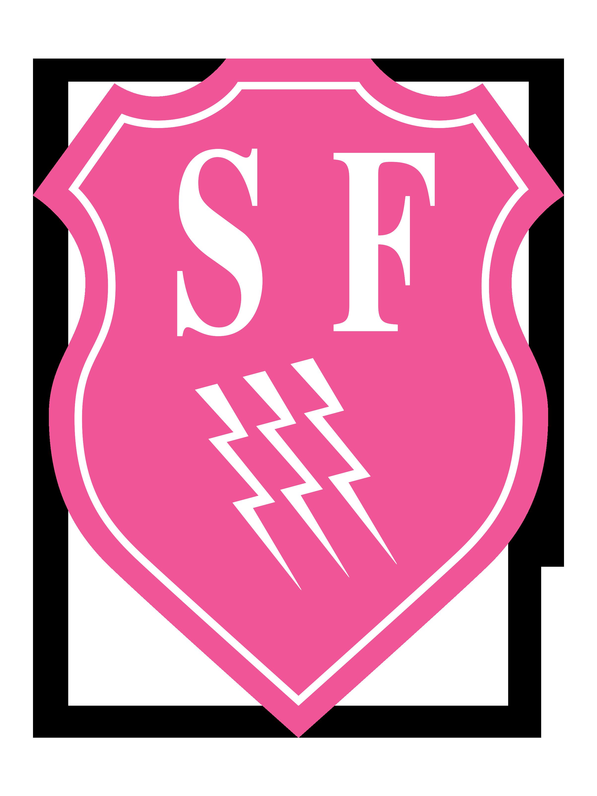 Stade Franais Wikipedia