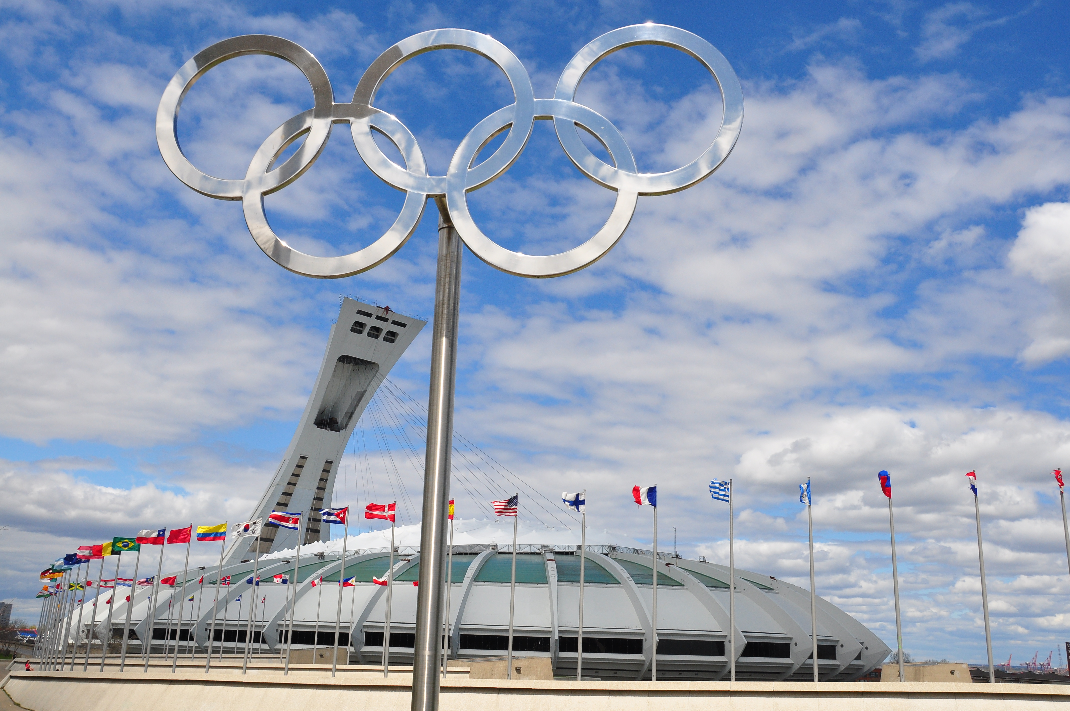 the olympic games benefit hosting country Because the economic impact of hosting the olympics tends to be less benefits of hosting the olympics from the games and spectators to not enter the country.