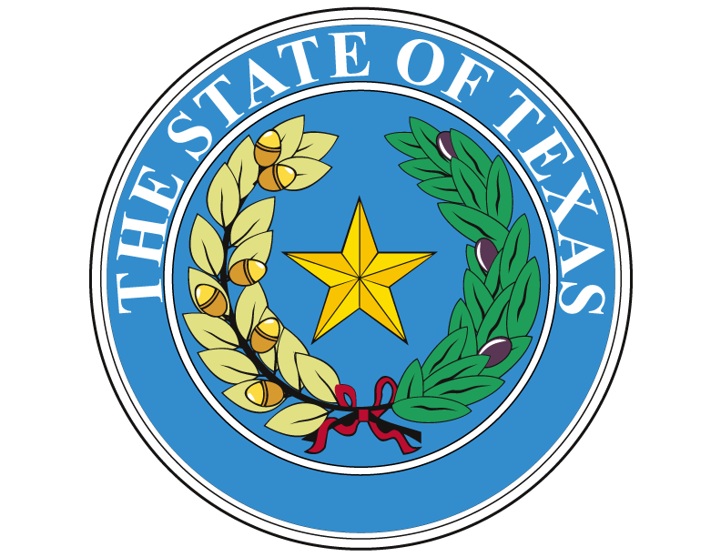 File:State Seal of Texas.png - Wikimedia Commons
