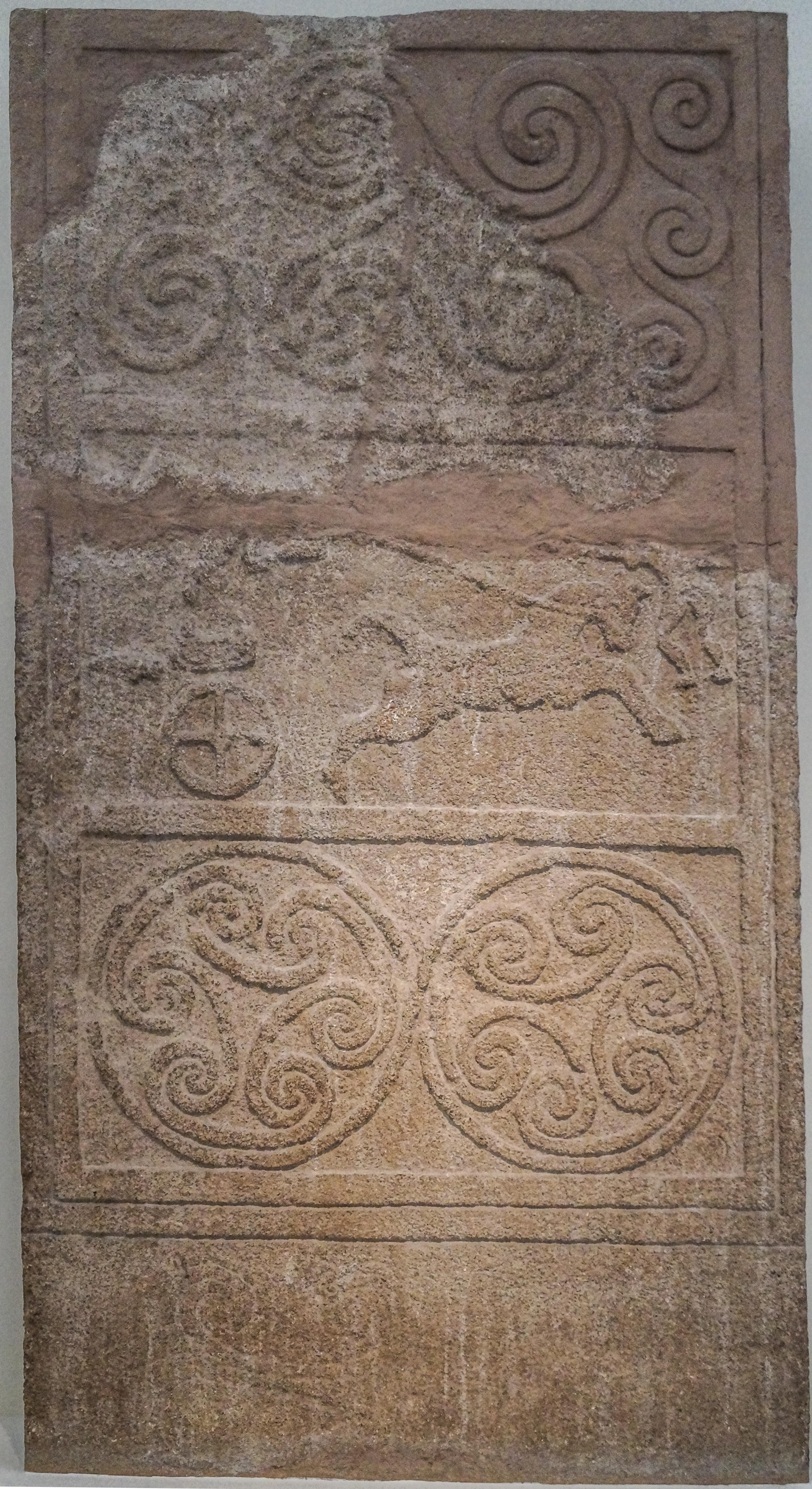 https://upload.wikimedia.org/wikipedia/commons/6/63/Stele_of_Grave_Circle_A_Mycenae_NAMA_1429.jpg