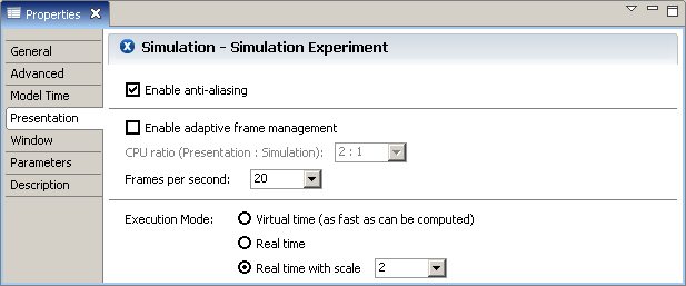 Step 8. Configuring simulation 3.png