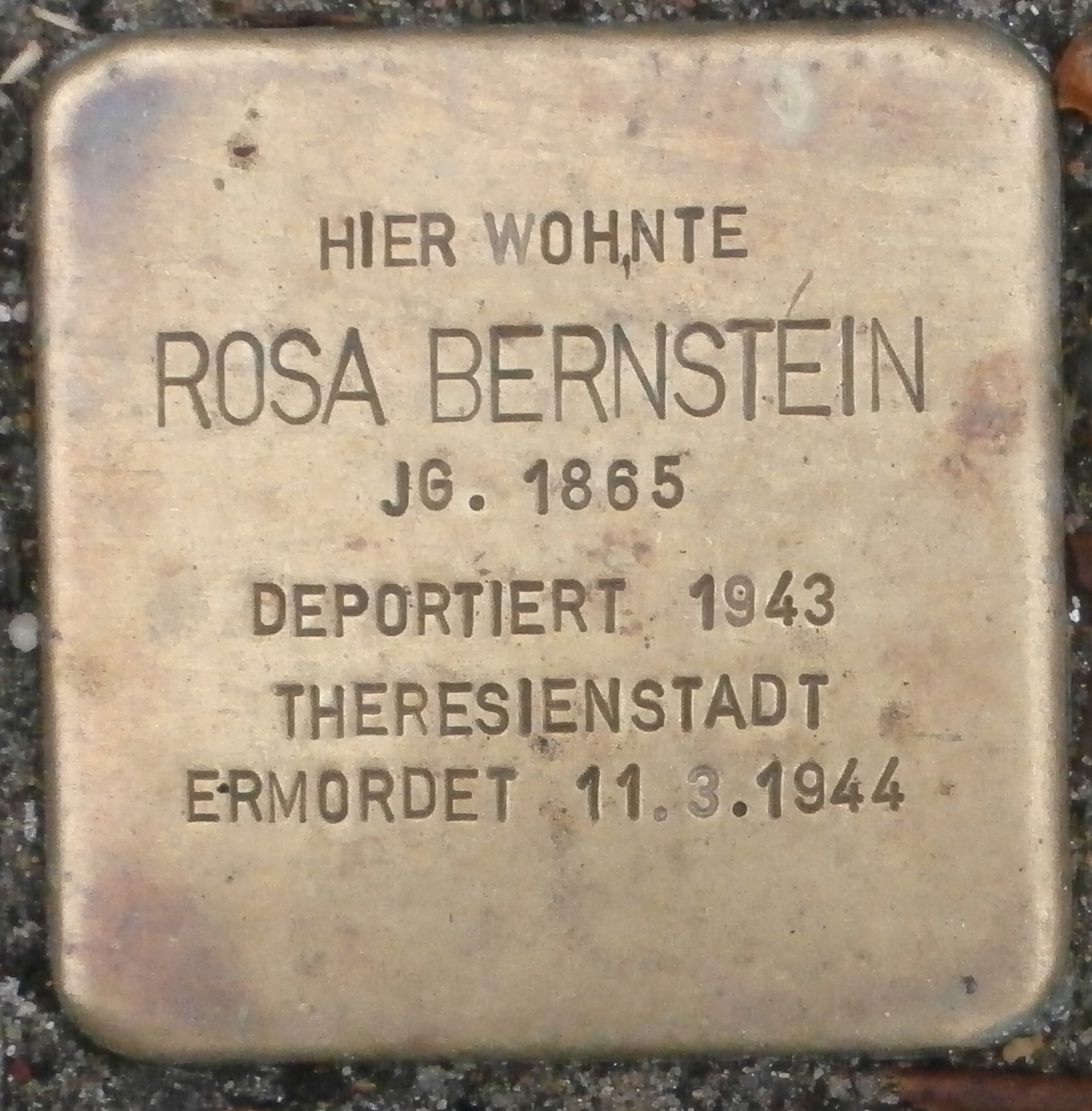 datei stolperstein simon von utrecht stra e 4a ii in hamburg st pauli jpg wikipedia. Black Bedroom Furniture Sets. Home Design Ideas