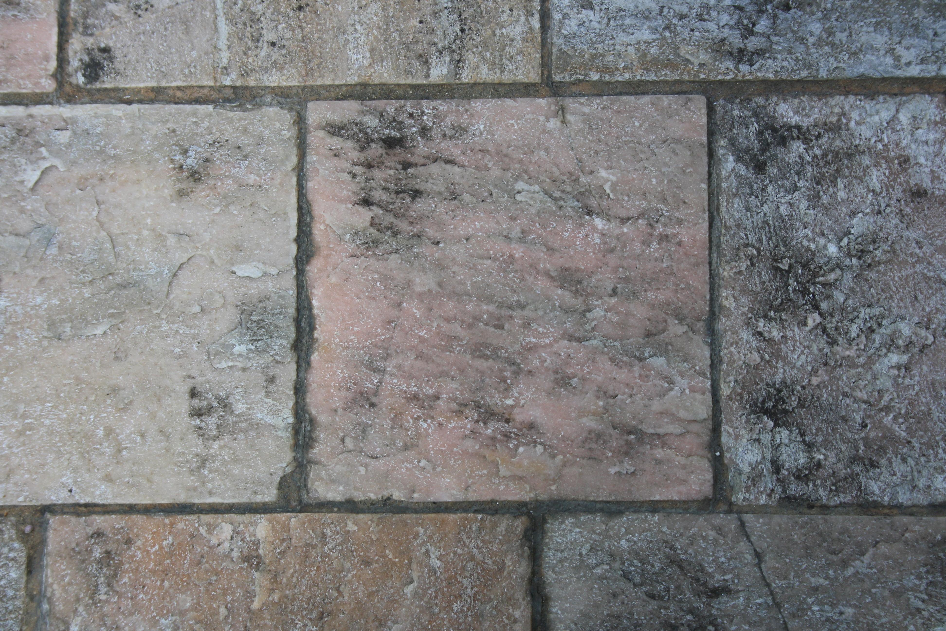 File Stone Floor Wikimedia Commons