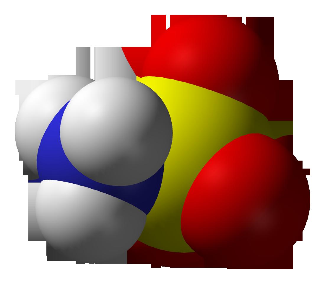 sulfamic acid titration