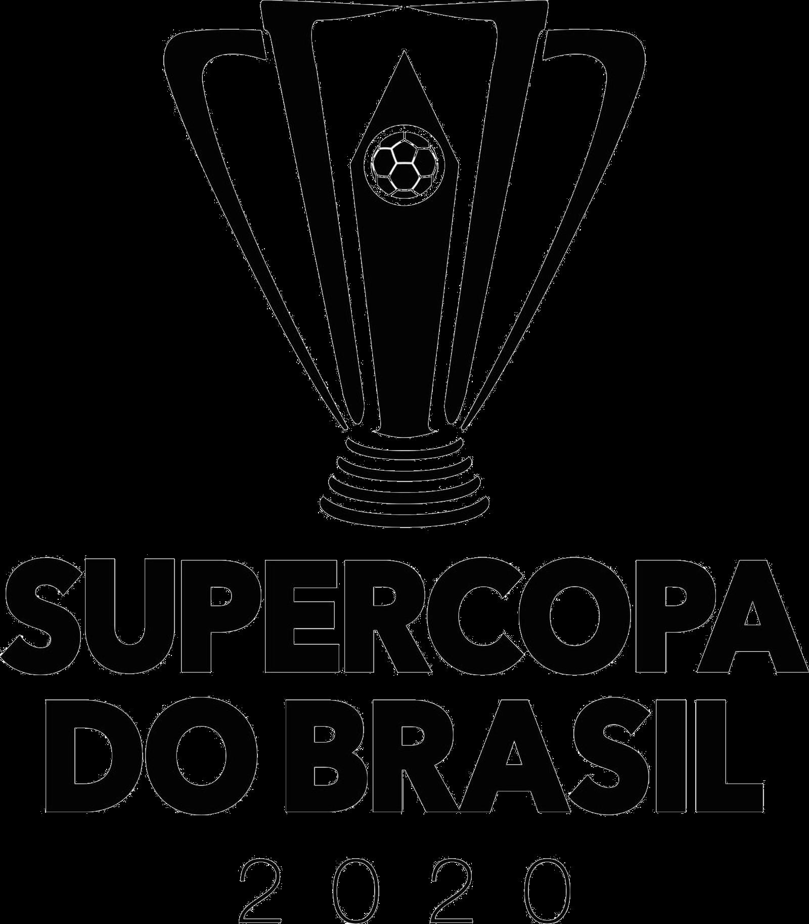 Supercopa do Brasil   Wikiwand