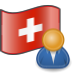 Switzerland people icon.png