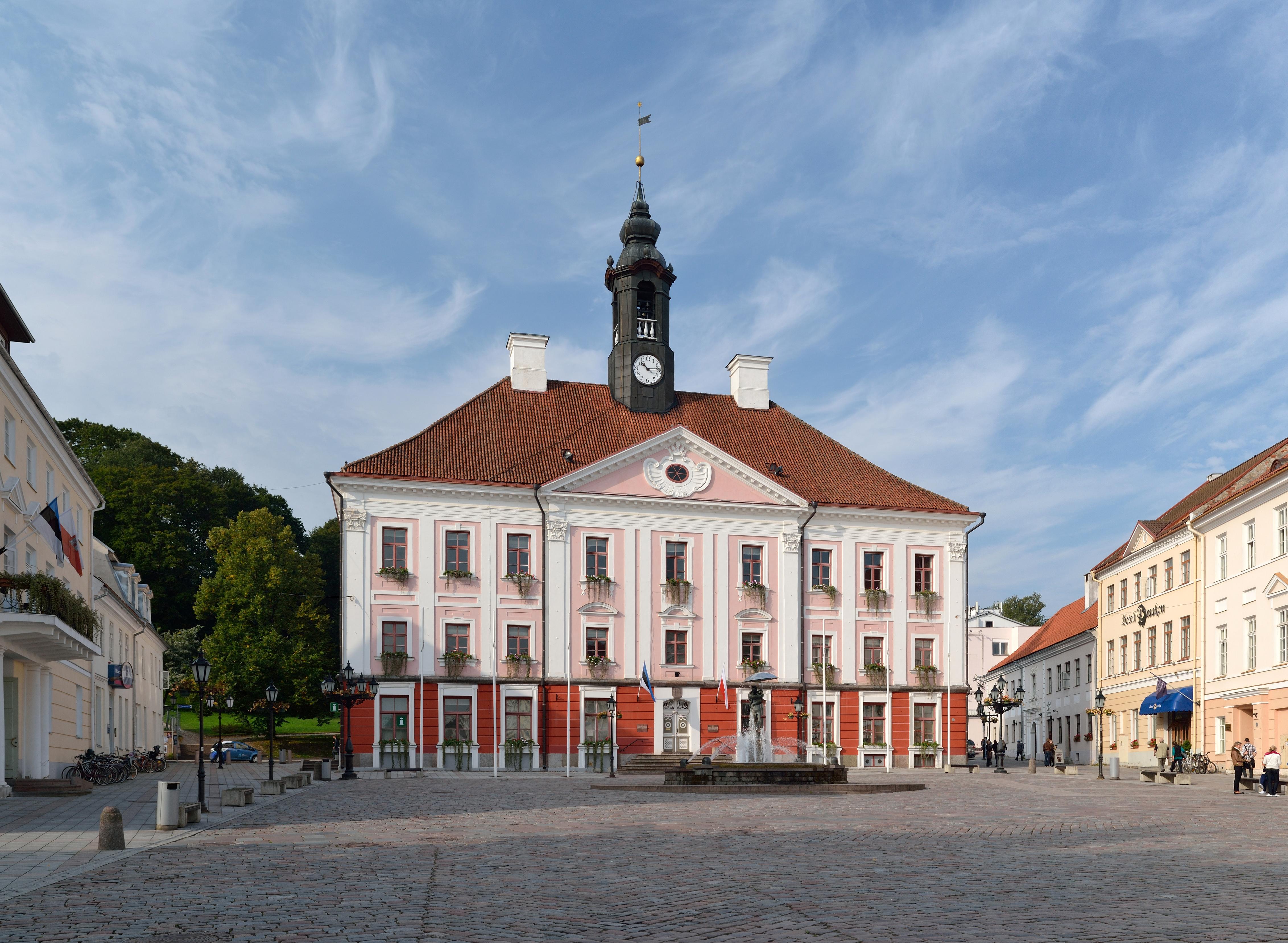 4d35c3b94f2 Tartu stad – Wikipedia