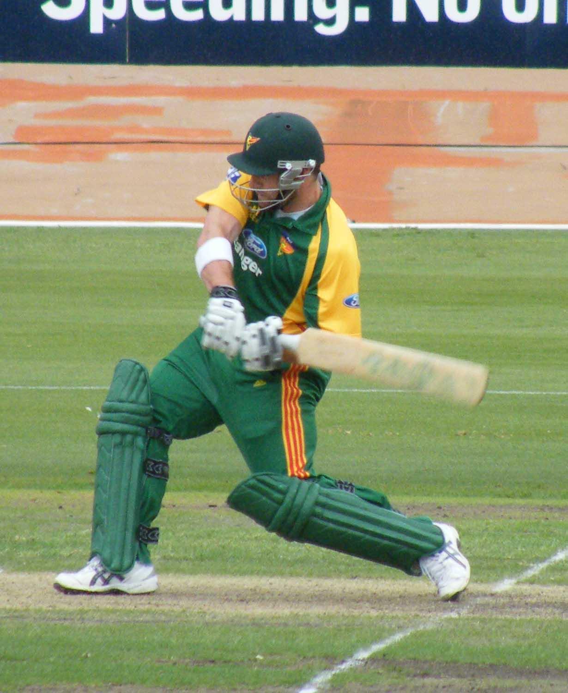 ... Birt - NSW v Tasmania, Hurstville Oval. Saturday 29 November 2008..jpg